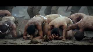 Nonton Hacksaw Ridge Ending Film Subtitle Indonesia Streaming Movie Download
