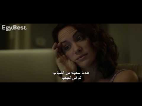 EgyBest Hush 2016 WEB DL 720p X264 Mp4
