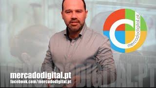 Apresentação Mercado Digital