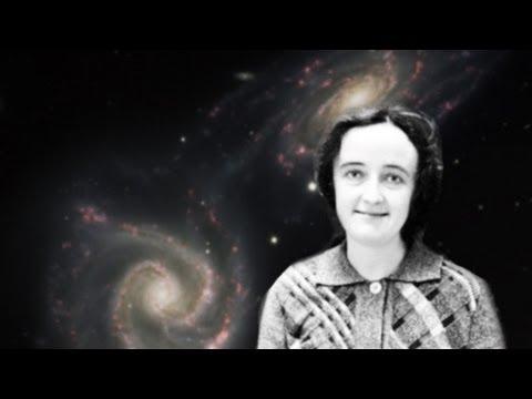 Das Bemerkenswerte Beatrice Tinsley