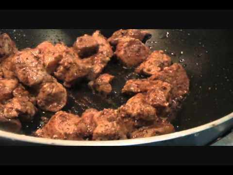 Pork Vindaloo Recipe, Indian Pork Curry