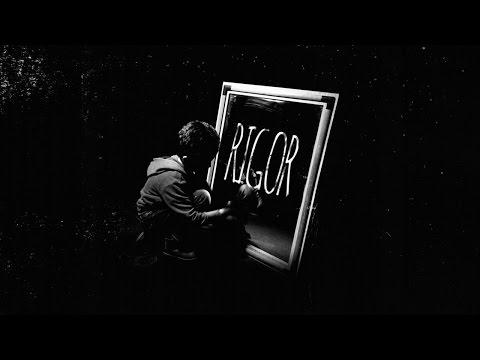 """""""Rigor"""" el nuevo video de Emisario"""