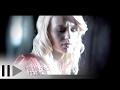 Spustit hudební videoklip Horia Brenciu - Septembrie, Luni