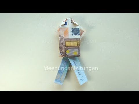 480 x 360 jpeg 14kB, Geldscheine Falten Herz | New Calendar Template ...