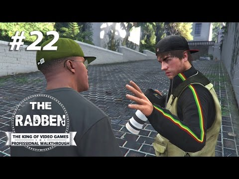 Video Grand Theft Auto V Gameplay Walkthrough Part 22 [ S-E-X Tape ] download in MP3, 3GP, MP4, WEBM, AVI, FLV January 2017