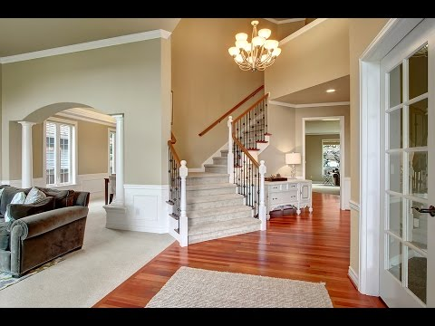 SOLD!!! Aspen Meadows Luxury In Issaquah
