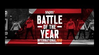 Nonton Battle Of The Year 2018 Teaser Film Subtitle Indonesia Streaming Movie Download