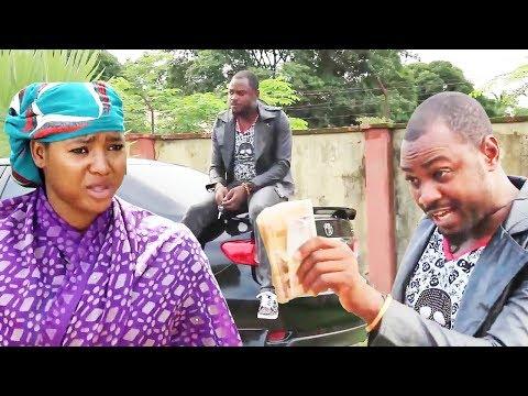 dan uwana mai girman kai ba ya son ni in auri mutumin da nake ƙauna - Nigerian hausa Movies