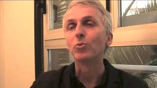 Video 3 questions à Michel Lussault, géographe MP3, 3GP, MP4, WEBM, AVI, FLV Oktober 2017