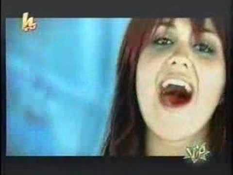 RBD en VIP (HTV): Rebelde por Dentro (III)