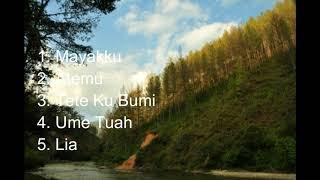 Video LAGU GAYO LAMA MP3, 3GP, MP4, WEBM, AVI, FLV Desember 2018