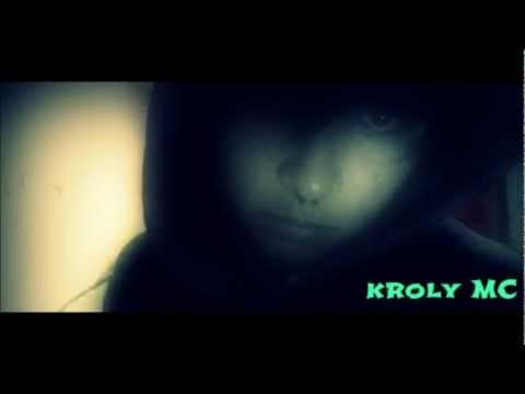 Mi pensamiento - Kroly A.K.A Kronyca Poetica