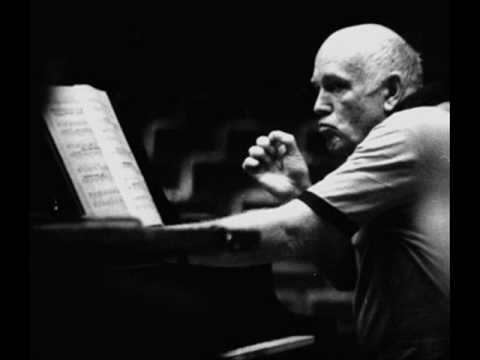 """Grieg - Pièces Lyriques, 1er cahier op.12 no.4 """"Elfentanz"""" (Richter)"""