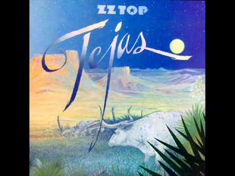 ZZ Top - Enjoy And Get It On Mp3