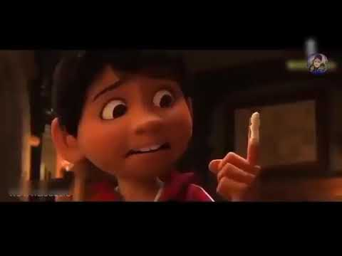 THE LION KING 2019 Hindi movie Dubbed Hollywood.mp4 Simba animation movie