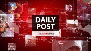 Video Daily Post Oct. 25, 2018 MP3, 3GP, MP4, WEBM, AVI, FLV Desember 2018