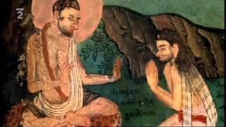 Mýty A Fakta-Buddha 1