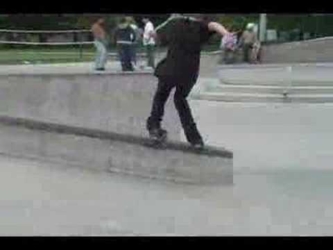 Spencer park edit 08-18