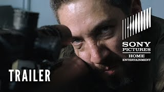 Nonton Sniper: Ultimate Kill Trailer - Available on Blu-ray & Digital 10/3 Film Subtitle Indonesia Streaming Movie Download