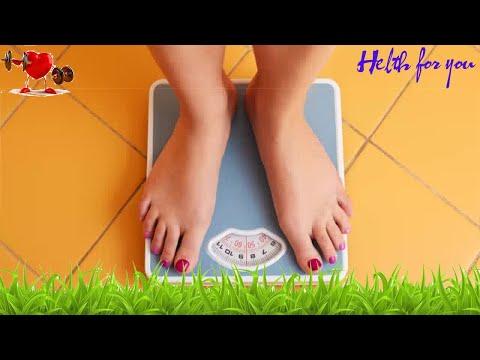 Saúde -  Saiba qual o seu peso ideal para a altura