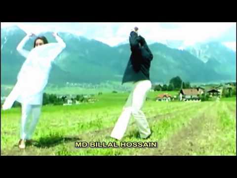 Video Chori Chori Sapno Mein Film Chal Mere Bhai, Salman Khan , Karishma Kapoor download in MP3, 3GP, MP4, WEBM, AVI, FLV January 2017