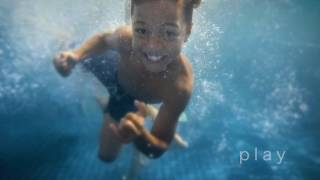 Kids: Fun at Hilton Fiji Beach Resort and Spa