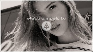 Best Electro House Music 2014