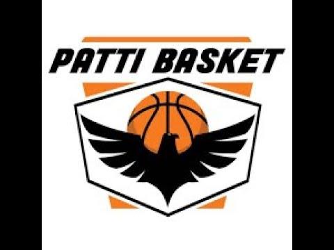 Iniziata la preparazione per il Patti Basket.