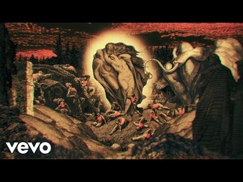Spanish Mary - Lyrics by Bob Dylan & Lead Vocals by Rhiannon Giddens