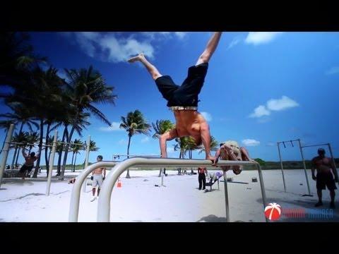 Barstarzz Florida Adventures Part.  3 (видео)