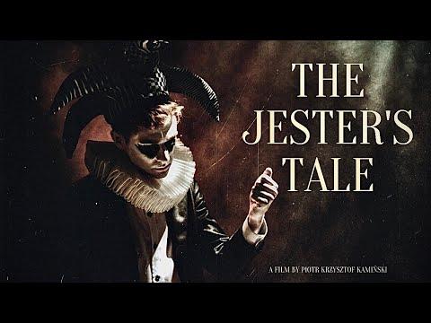 Ostatnia pieśń Grajka | The Jester's Tale
