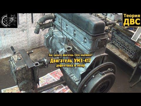 Карбюратор солекс на уаз двигатель 417 фото