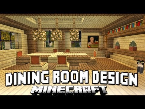 dining - Looking For An Awesome Minecraft Server Hosting Site? Try http://www.kbgservers.com/goodtimeswithscar Well hello there, GoodTimesWithScar here bringing you a...