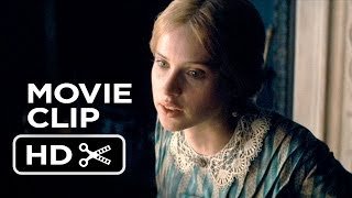 Nonton The Invisible Woman Movie Clip   I Like It  2013    Ralph Fiennes Movie Hd Film Subtitle Indonesia Streaming Movie Download