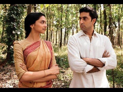 'Khelein Hum Jee Jaan Sey' - Theatrical Trailer