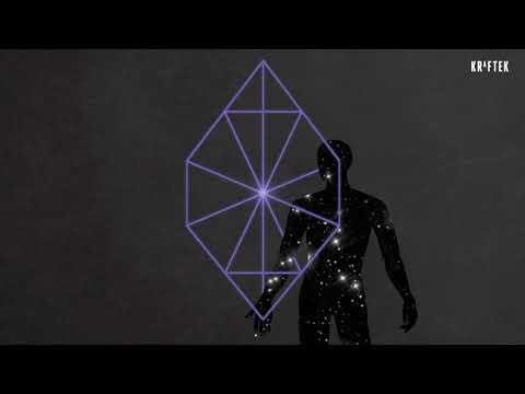 Pleasurekraft - G.O.D. (Gospel of Doubt) Parts 1 & 2 ft Casey Gerald