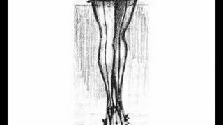 John Willie French Maid Corsets High Heels Stockings