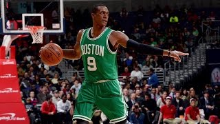NBA Fake Plays