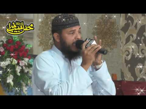 Video Hafiz abubakar madni  2015 part 1 download in MP3, 3GP, MP4, WEBM, AVI, FLV January 2017