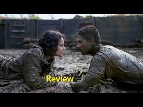 Hindi Movie Rangoon 2017 | Shahid kapoor,Kangana Ranaut,Saif Ali khan | Film Review