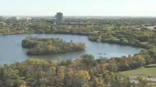 Regina (SK) Canada  city images : Regina, Saskatchewan, Canada
