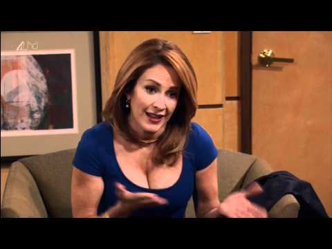 Video Patricia Heaton showing sexy cleavage download in MP3, 3GP, MP4, WEBM, AVI, FLV January 2017
