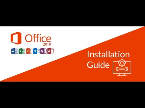 Permanently Activate your Office 2019 Product key easily for free! Latest Without Software!