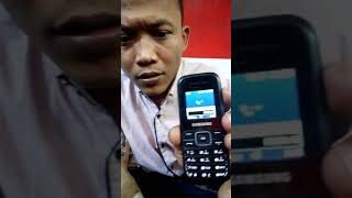 Video Viral Penipu BRI LINK Dimaki maki Sama Warsito Sragen MP3, 3GP, MP4, WEBM, AVI, FLV April 2019