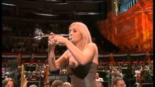 Video J. Haydn: Concerto para Trompete e orquestra em Mi bemol maior MP3, 3GP, MP4, WEBM, AVI, FLV Maret 2019