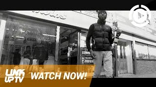 Stkz Hunger Aint Gone rap music videos 2016