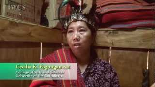 Ifugao Aboriginal Shop