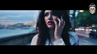 Te Estoy Llamando Darkiel Ft El Sica  Chalko Video Official