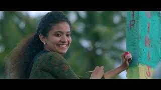 Video ഉയിരിൽ തൊടും Uyiril Thodum - Kumbalangi Nights Official Video Song | Sooraj Santhosh | Anne Amie MP3, 3GP, MP4, WEBM, AVI, FLV Juni 2019
