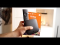 Xiaomi Mi BOX 3 4K Android TV 6.0 - Unboxing & Review